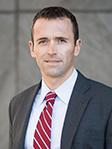 Attorney Mark Dodge